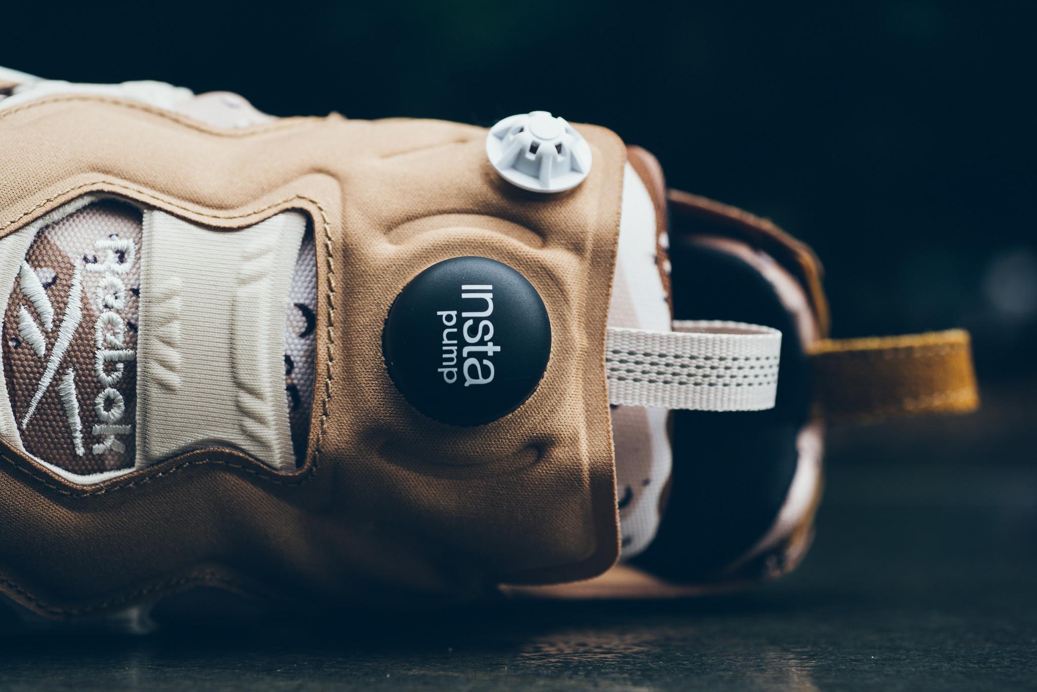 Instapump_Fury_OG_Camo_Sneaker_POlitics_Hypebeast_16