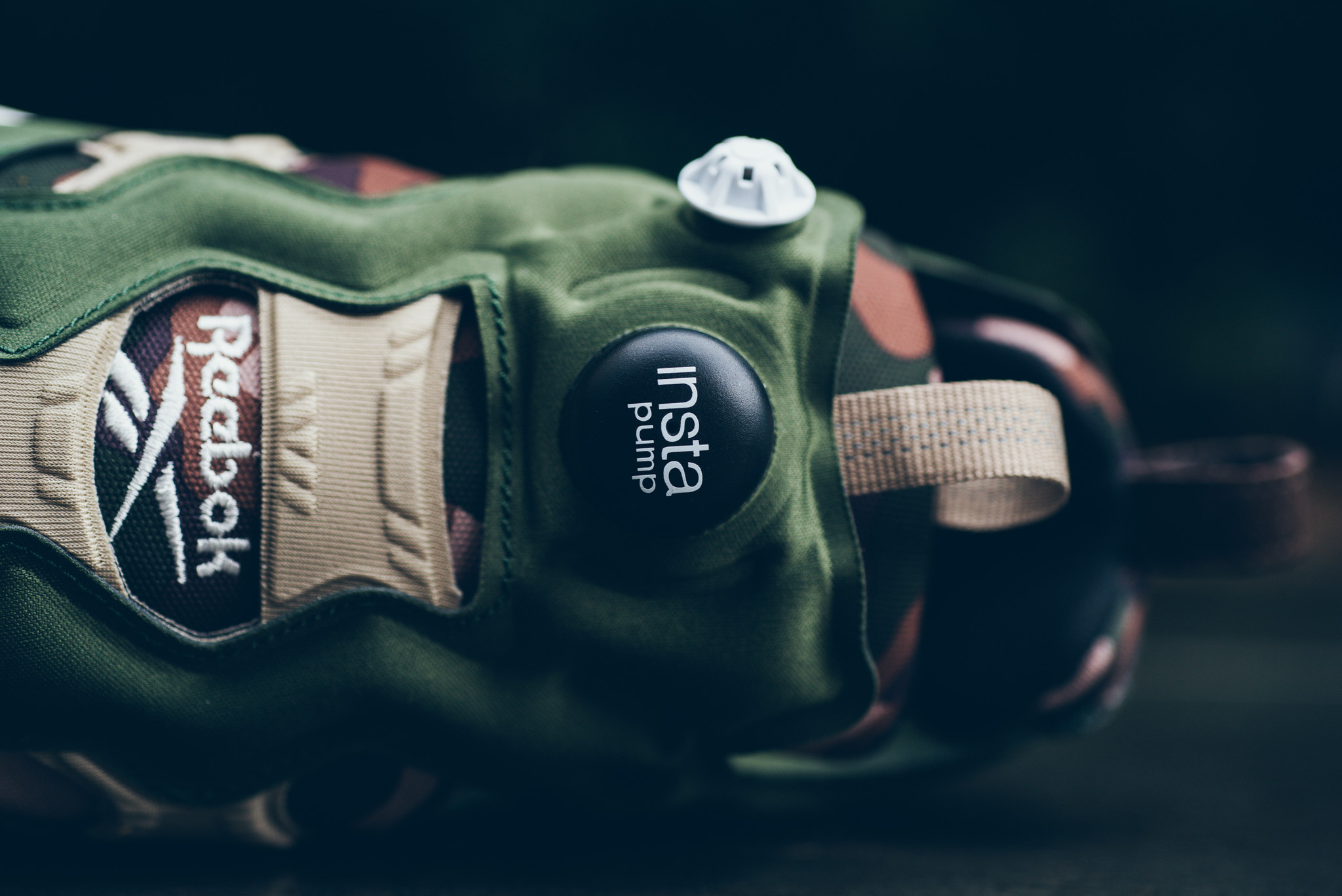 Instapump_Fury_OG_Camo_Sneaker_POlitics_Hypebeast_9