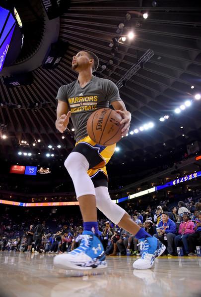 Stephen+Curry+Los+Angeles+Lakers+v+Golden+fX16UKYpG-Fl