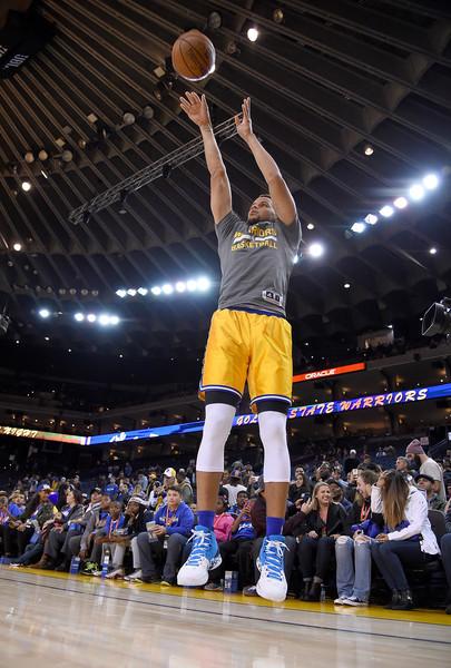 Stephen+Curry+Los+Angeles+Lakers+v+Golden+twYRDsBdDk0l