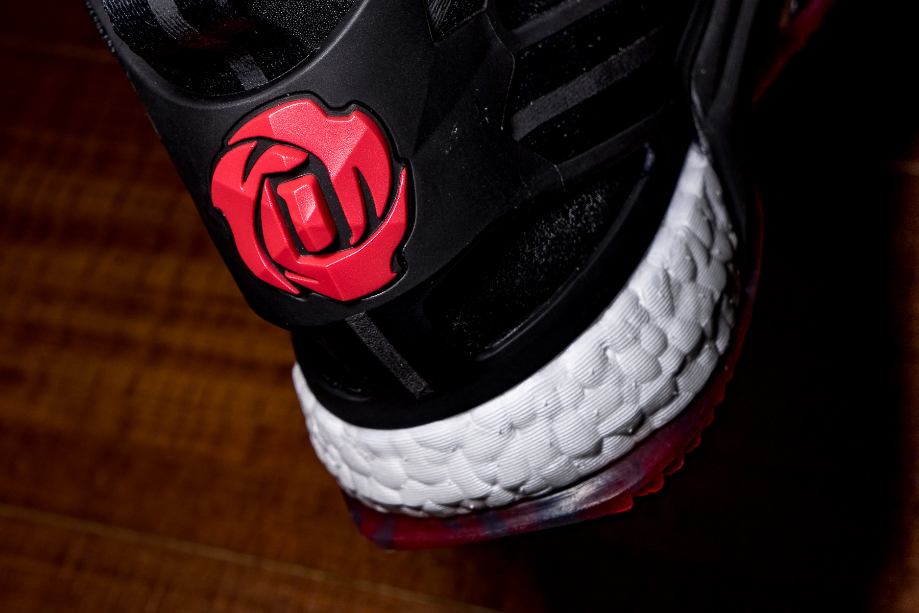 339fa5416d0c adidas-d rose 6 boost-away-unboxing-6 – KENLU.net