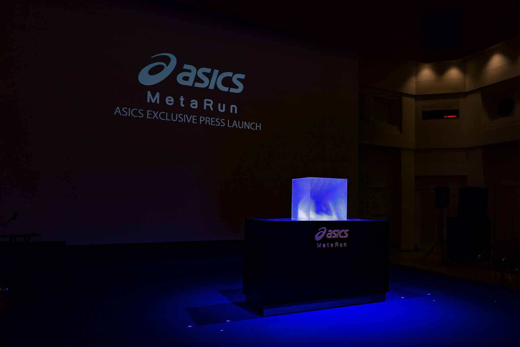 asics-metarun-official-launch-event-in-tokyo