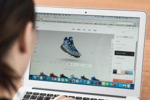 kenlu-brand_custom_shoes_order_process-1_1024