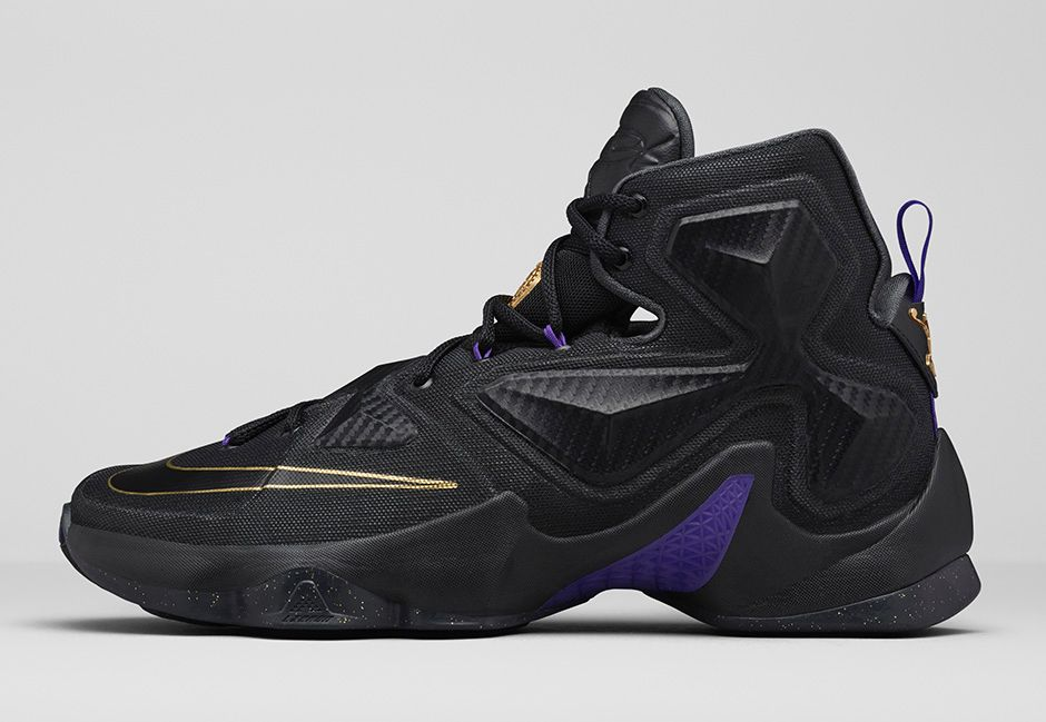 nike-lebron-13-pot-of-gold-release-date-2
