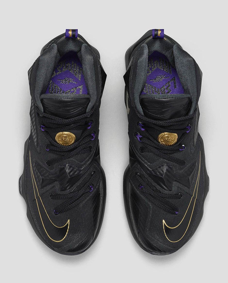 nike-lebron-13-pot-of-gold-release-date-5