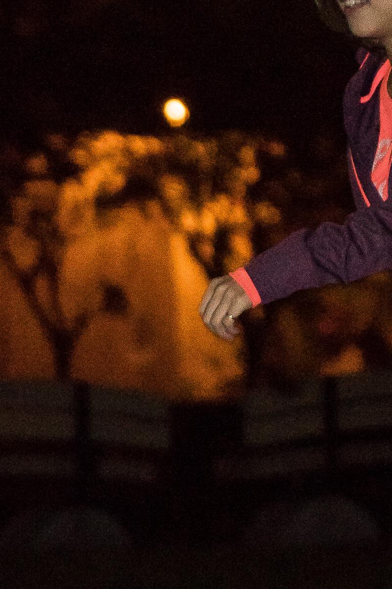 puma-ignite pwrwarm-night shooting-14