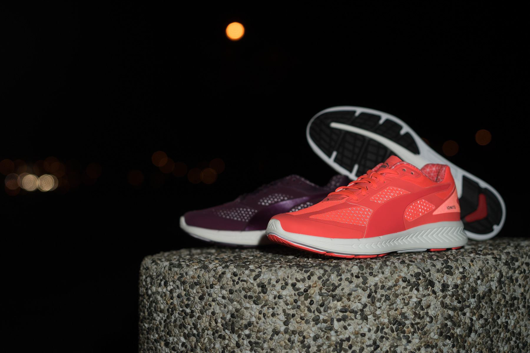 puma-ignite pwrwarm-night shooting-21