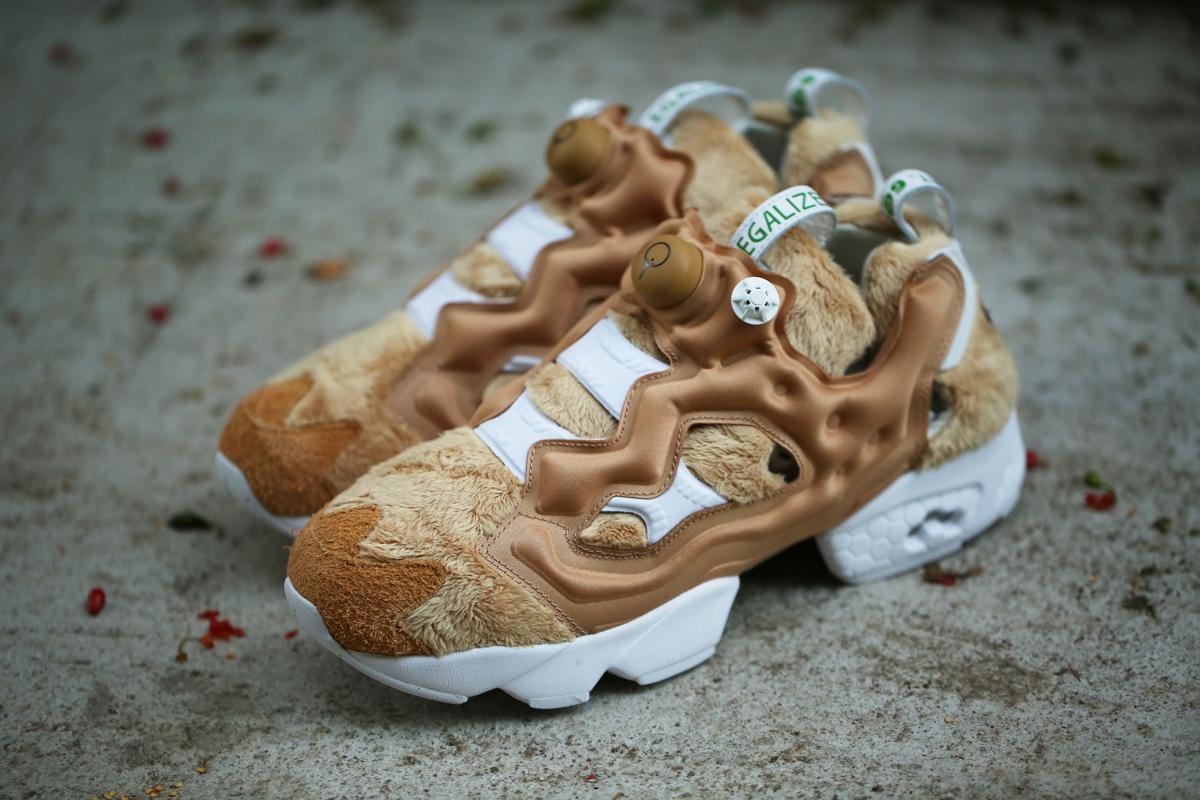 reebok-ted-sneakers-01