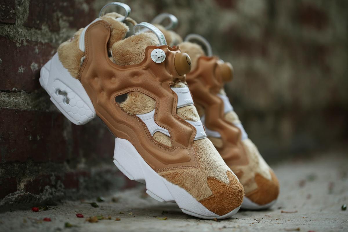 reebok-ted-sneakers-04