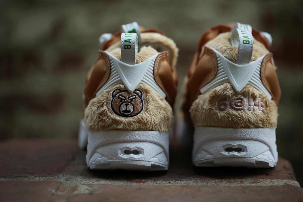 reebok-ted-sneakers-05