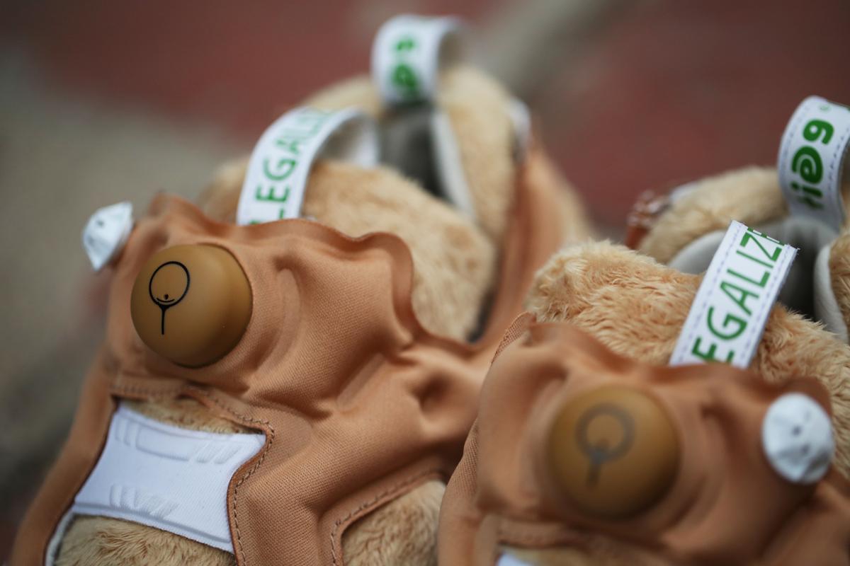 reebok-ted-sneakers-07