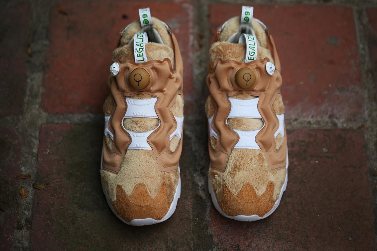 reebok-ted-sneakers-08
