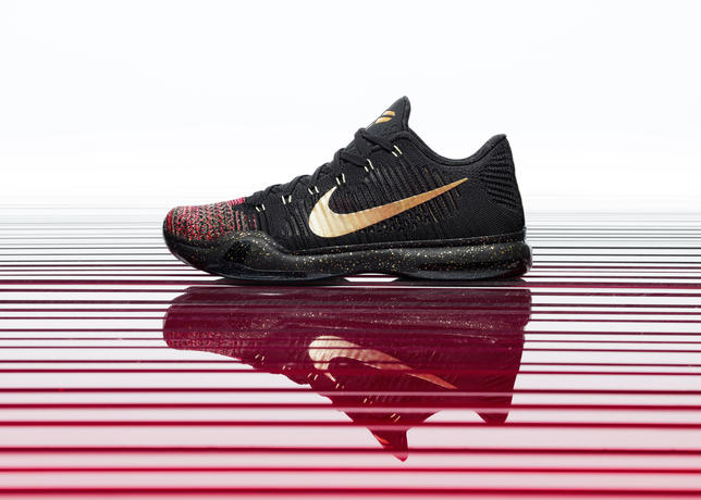 15-600_Nike_Holiday_Kobe_10_Hero-01_50827
