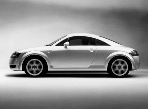 Audi-TT-2000