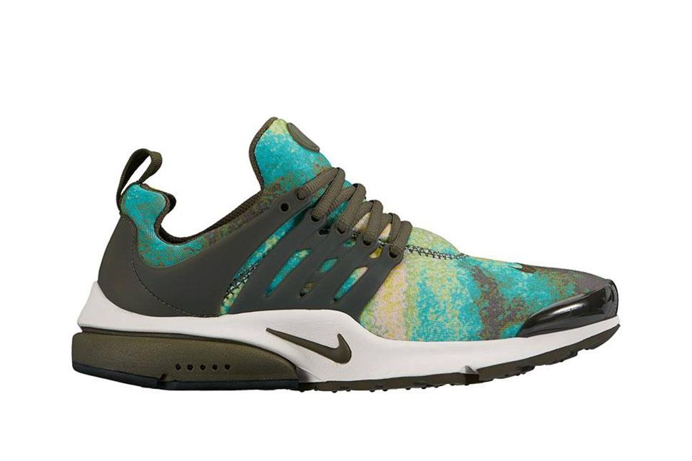 Nike-Air-Presto-Spring-2016-1