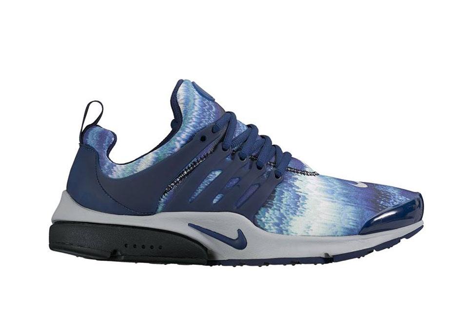 Nike-Air-Presto-Spring-2016-2
