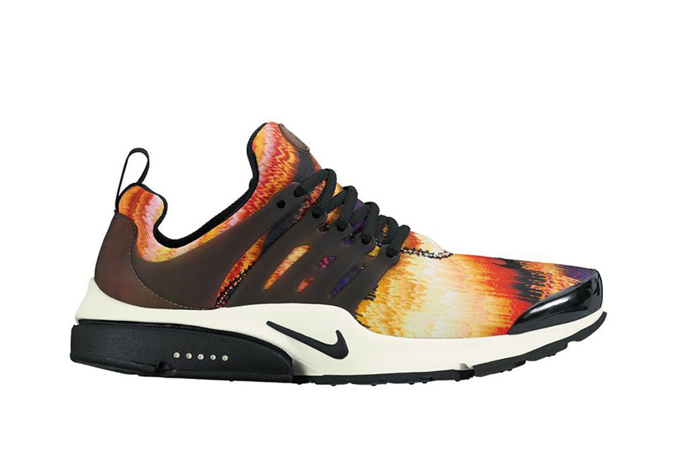 Nike-Air-Presto-Spring-2016-3