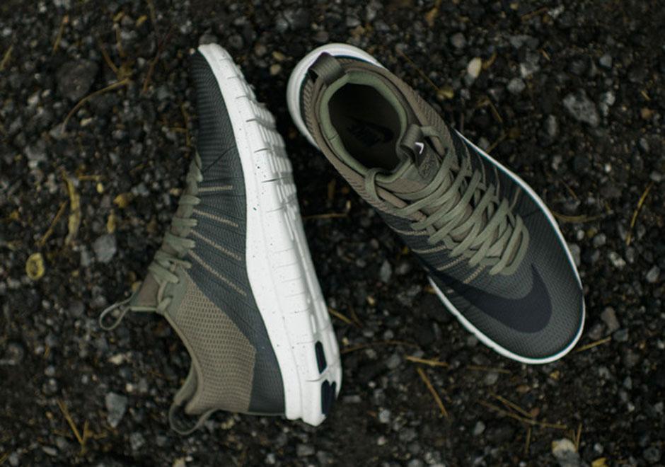 2d618744af25 Nike-Free-Hypervenom-2-FS-Olive-02 – KENLU.net