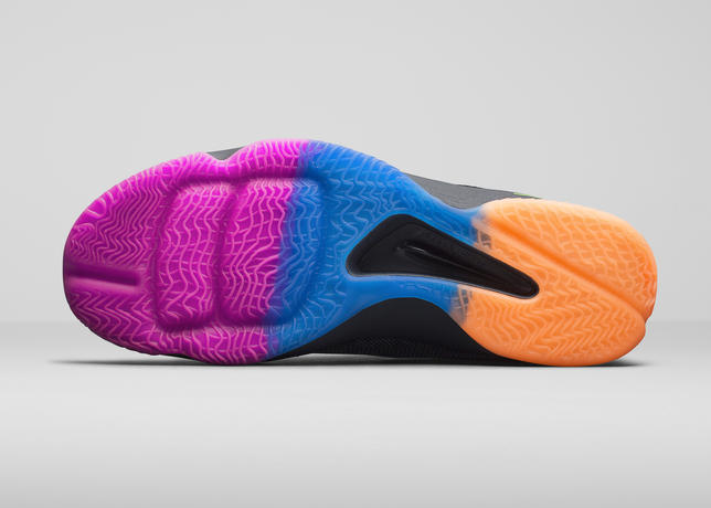 Outsole_Detail_50613