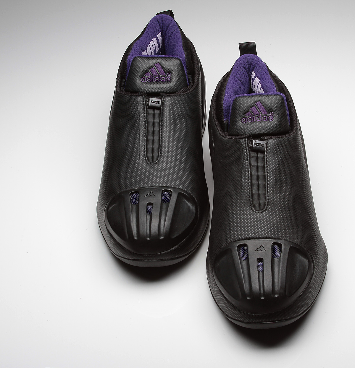 adidas-The-Kobe-Three-Sample-15