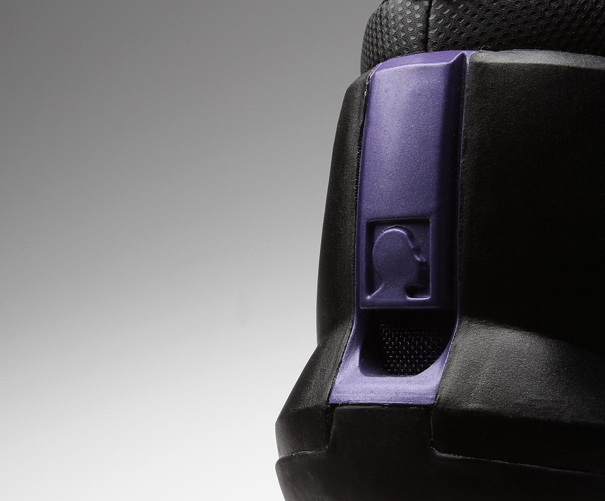 adidas-The-Kobe-Three-Sample-18