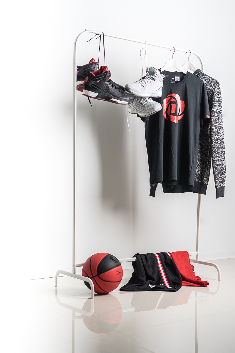 adidas-d-rose-collection
