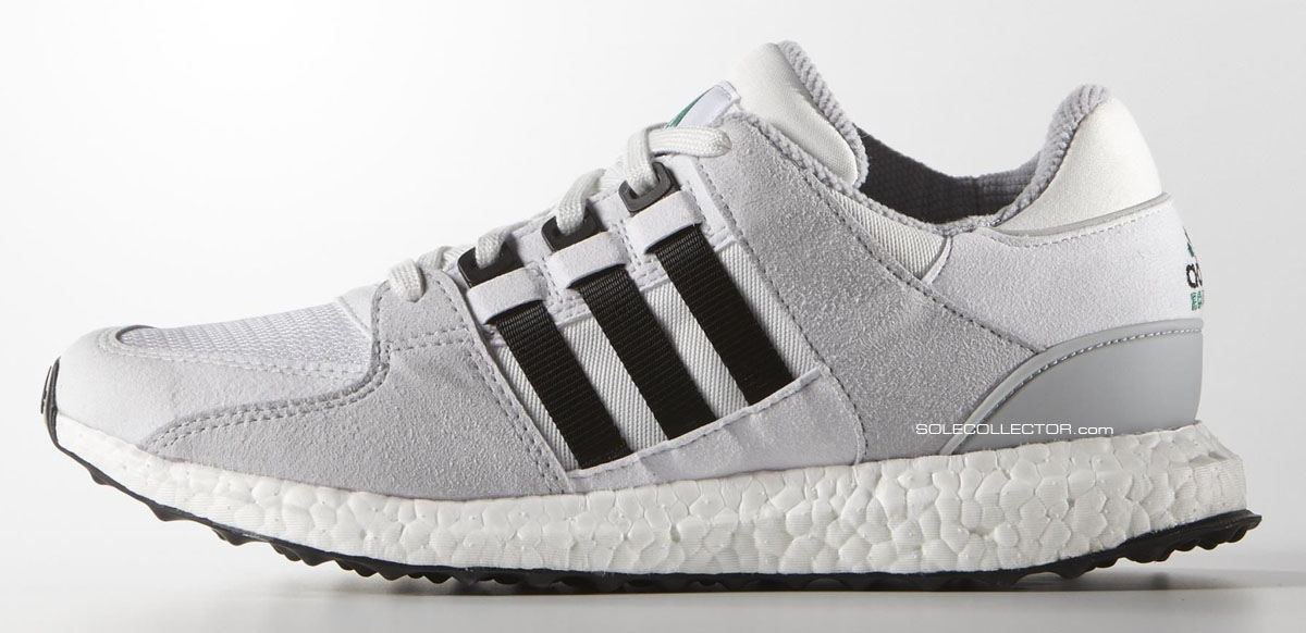 adidas-eqt-running-support-boost-white