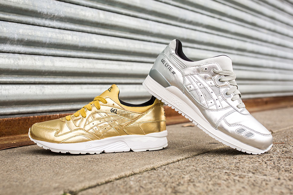 asics-gel-lyte-iii-silver-and-gel-lyte-v-gold-3
