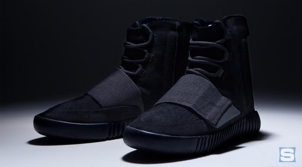 adidas yeezy 750 boost black OFF69% pect.se!