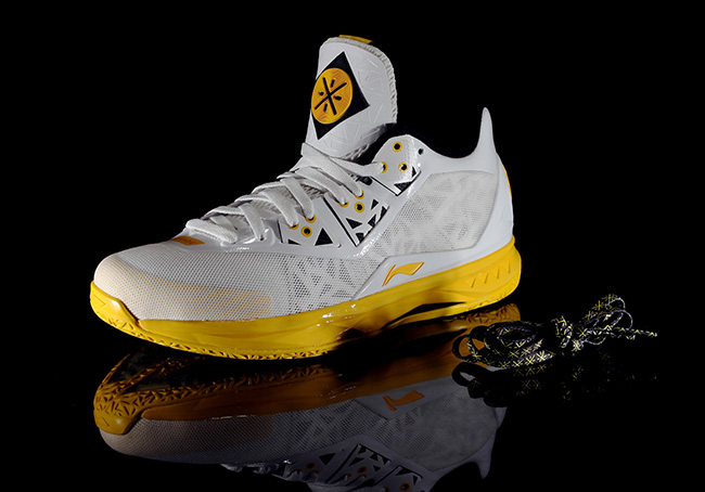 li-ning-way-of-wade-4-overtown-1