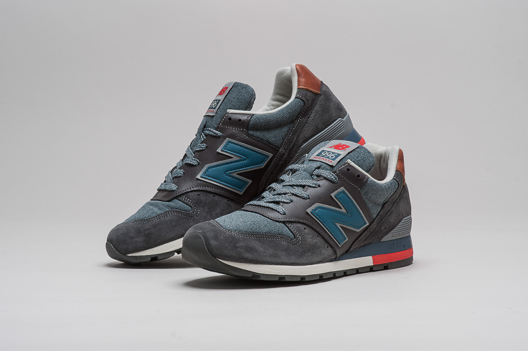 new-balance-ski-collection-996-11