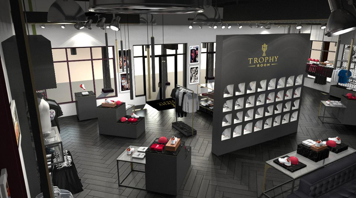 trophy-room-sneaker-store-marcus-jordan-02