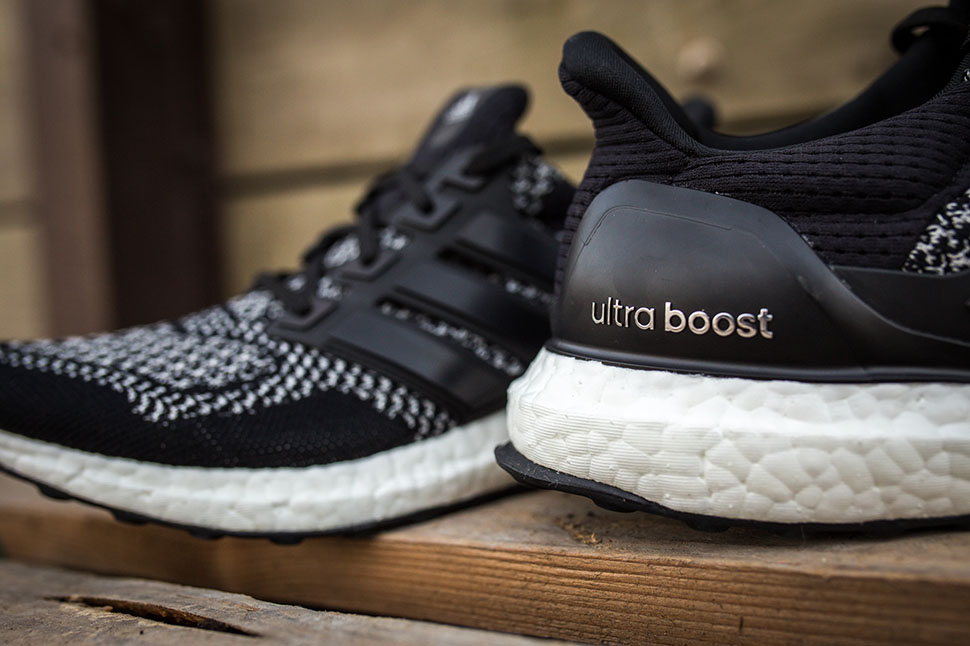 98db58e5d42be ... release date adidas ultra boost ltd black and reflective 5f614 9f6c9