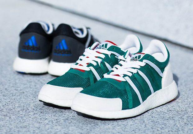 adidas-eqt-racing-93-boost-1