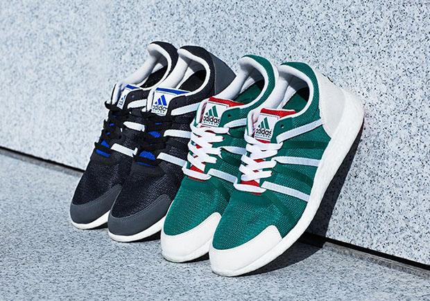 adidas-eqt-racing-93-boost-2