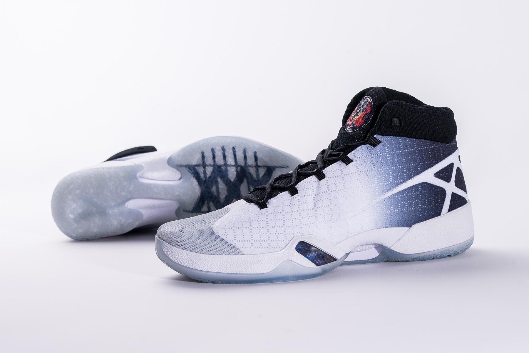 Air Jordan Jordan Shoes