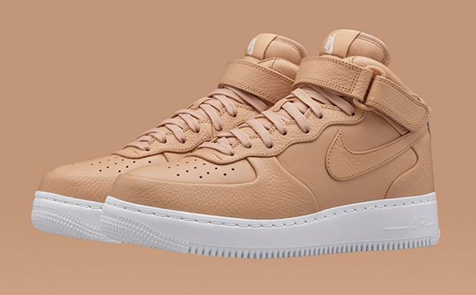 nike-air-force-1-mid-tan-03