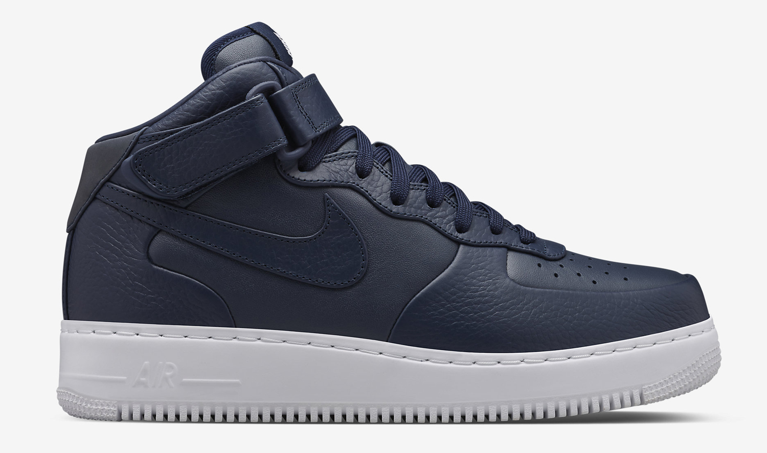 nikelab-air-force-1-mid-navy-06