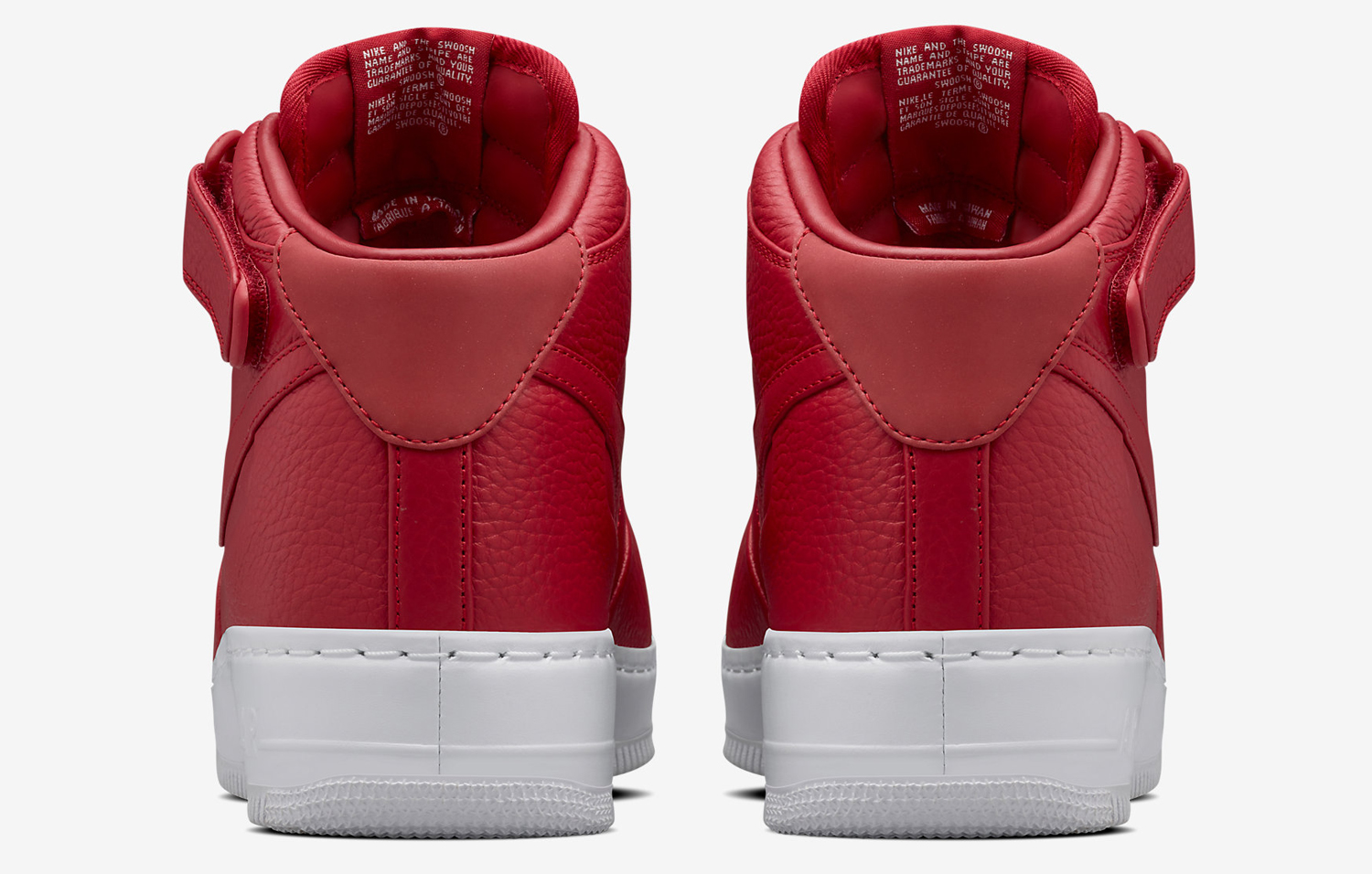 nikelab-air-force-1-mid-red-white-01