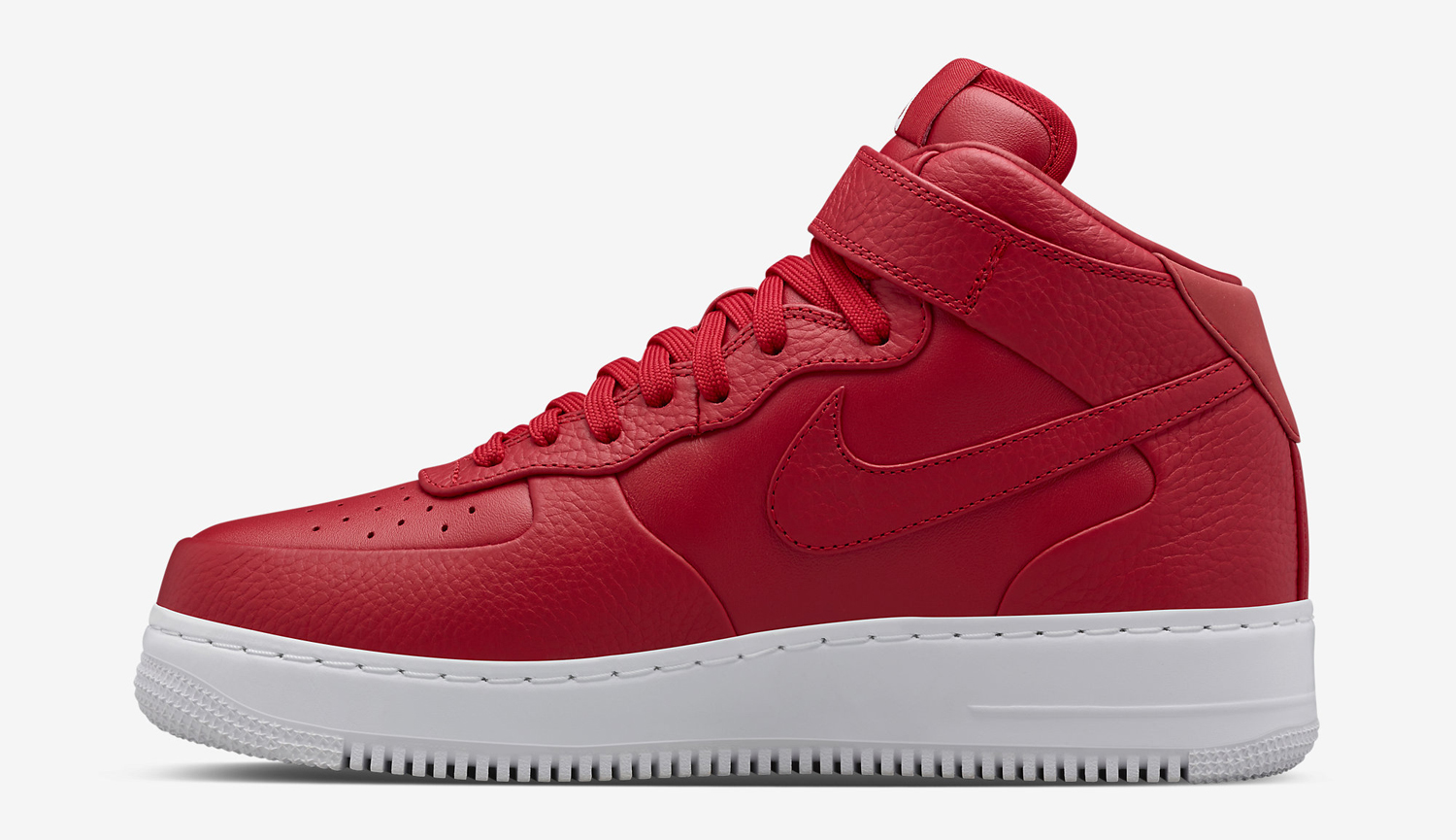 nikelab-air-force-1-mid-red-white-04