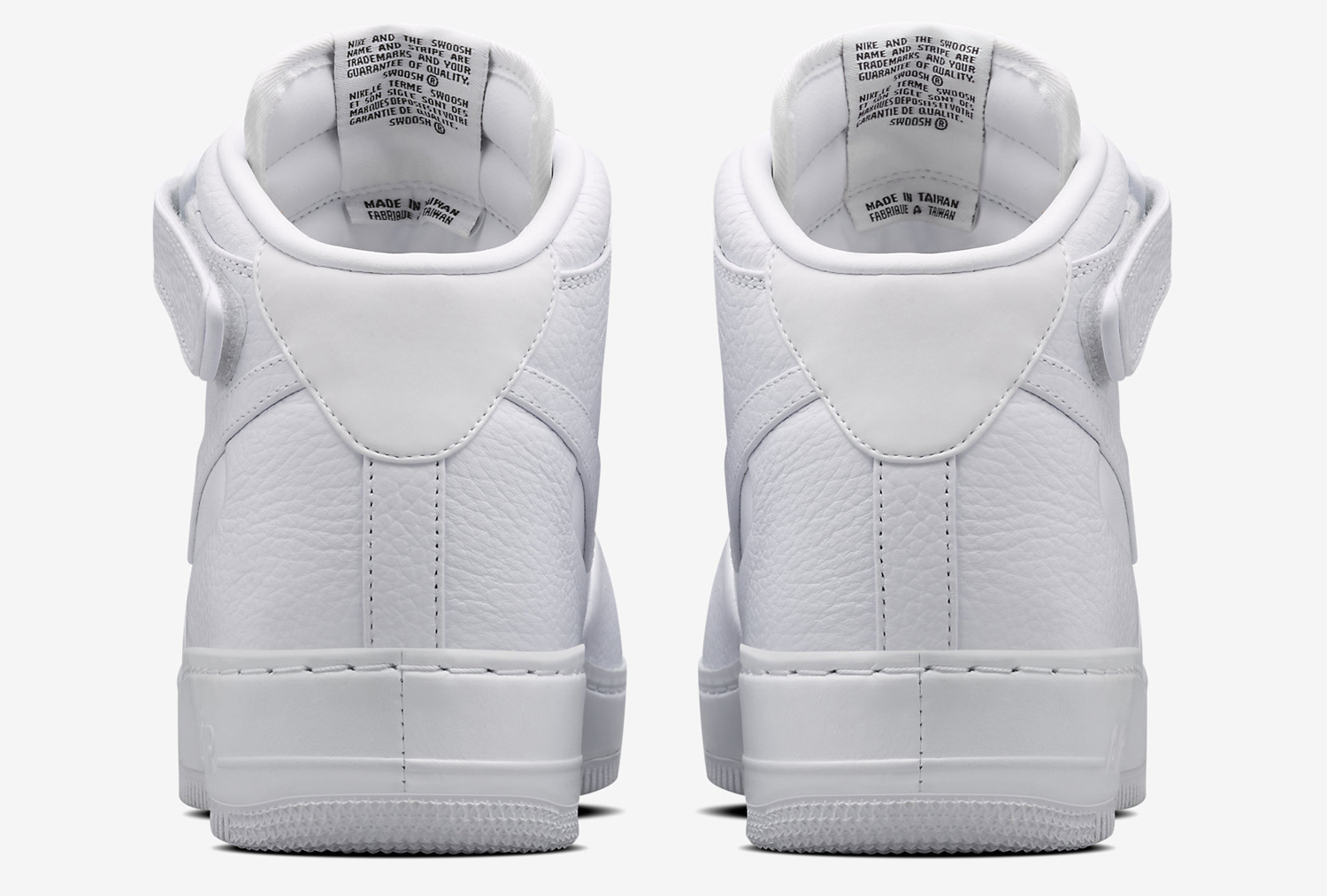 nikelab-air-force-1-mid-white-01