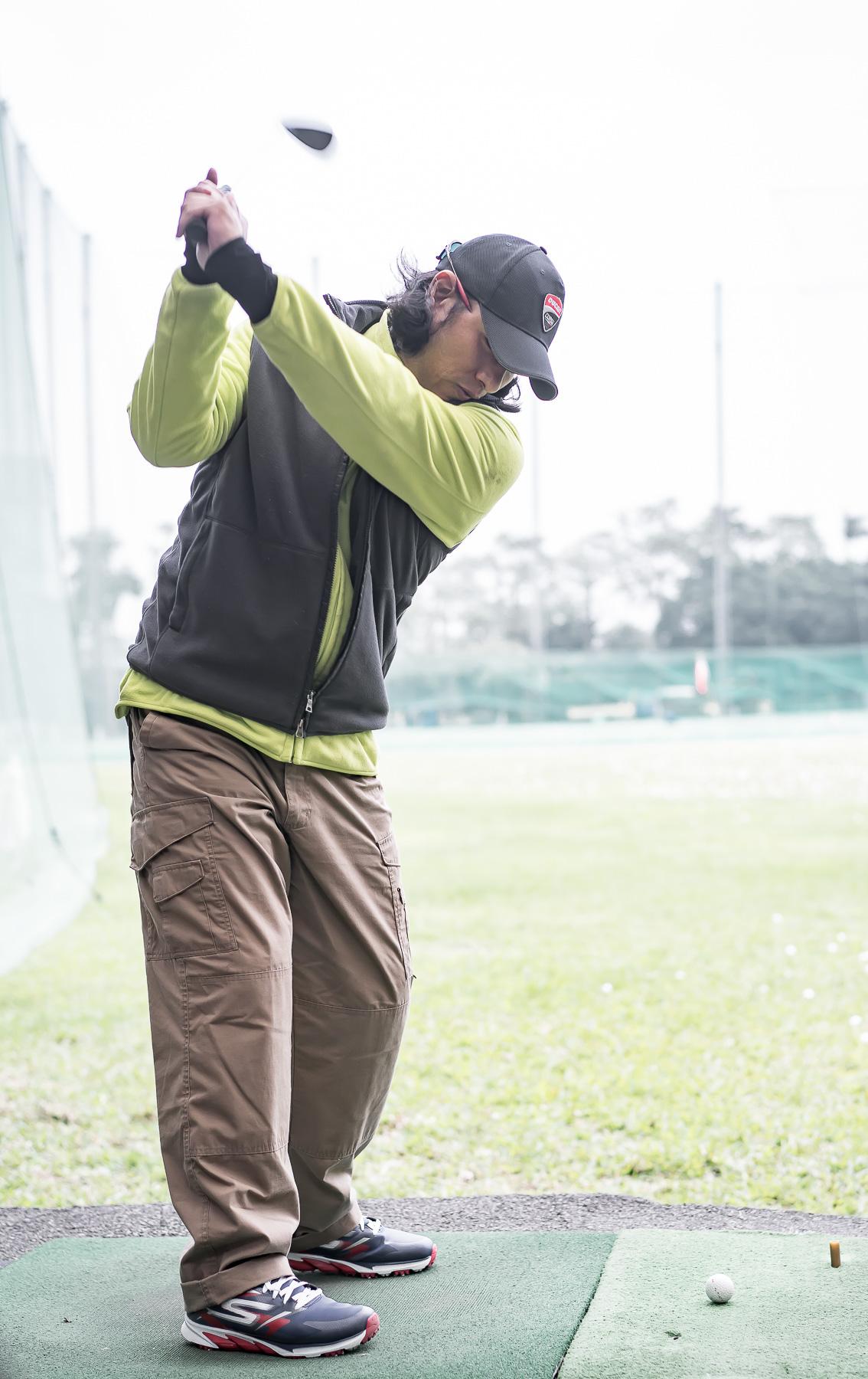 skechers-go golf blade-2nd-4