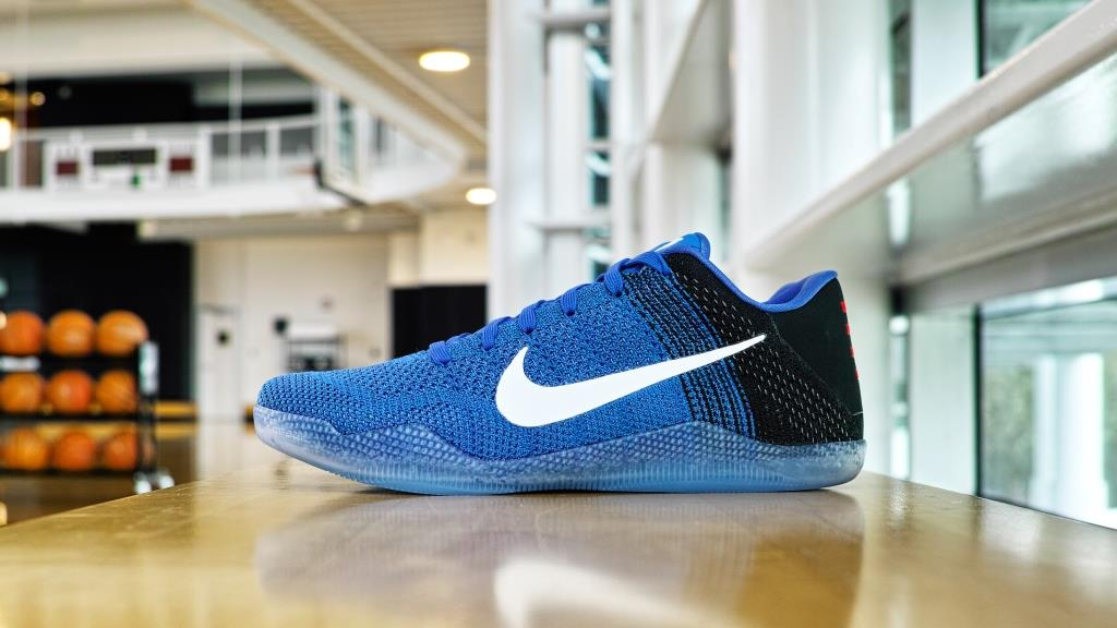 Nike-Kobe-11-Duke-Profile_original