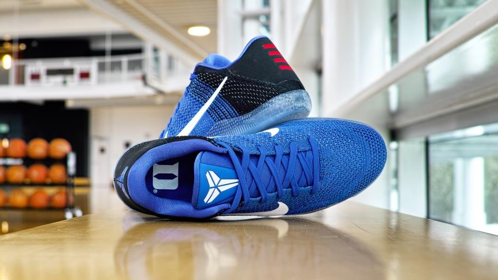 Nike-Kobe-11-Duke-Stacked_original