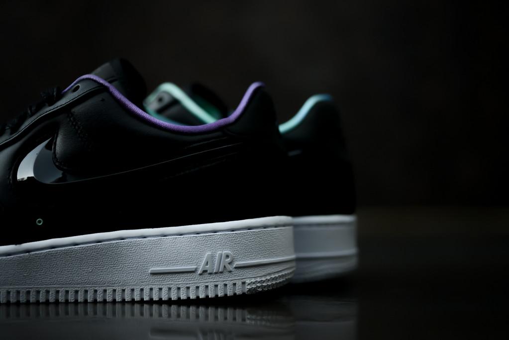 Nike_Air_Force_1_07_LV8_AS_QS_Black-Black-White_840855_001_Sneaker_Politics_-6