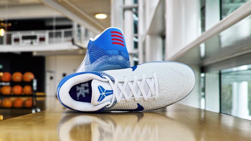 Sneaker-Stream-Nike-Kobe-11-Kentucky-Stacked_original
