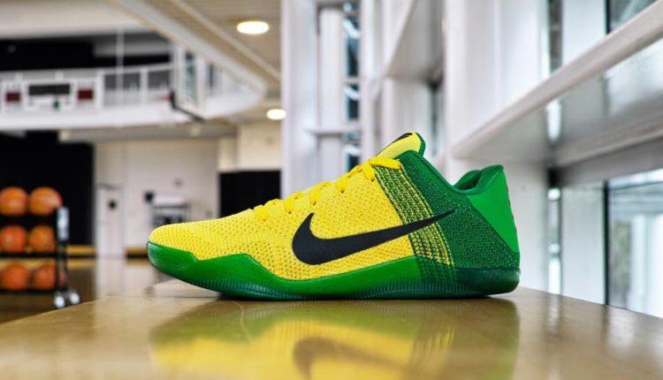 Sneaker-Stream-Nike-Kobe-11-Oregon-Profile_original