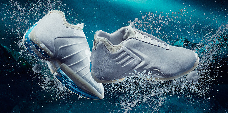 adidas-all-star-triple-white-pack-07