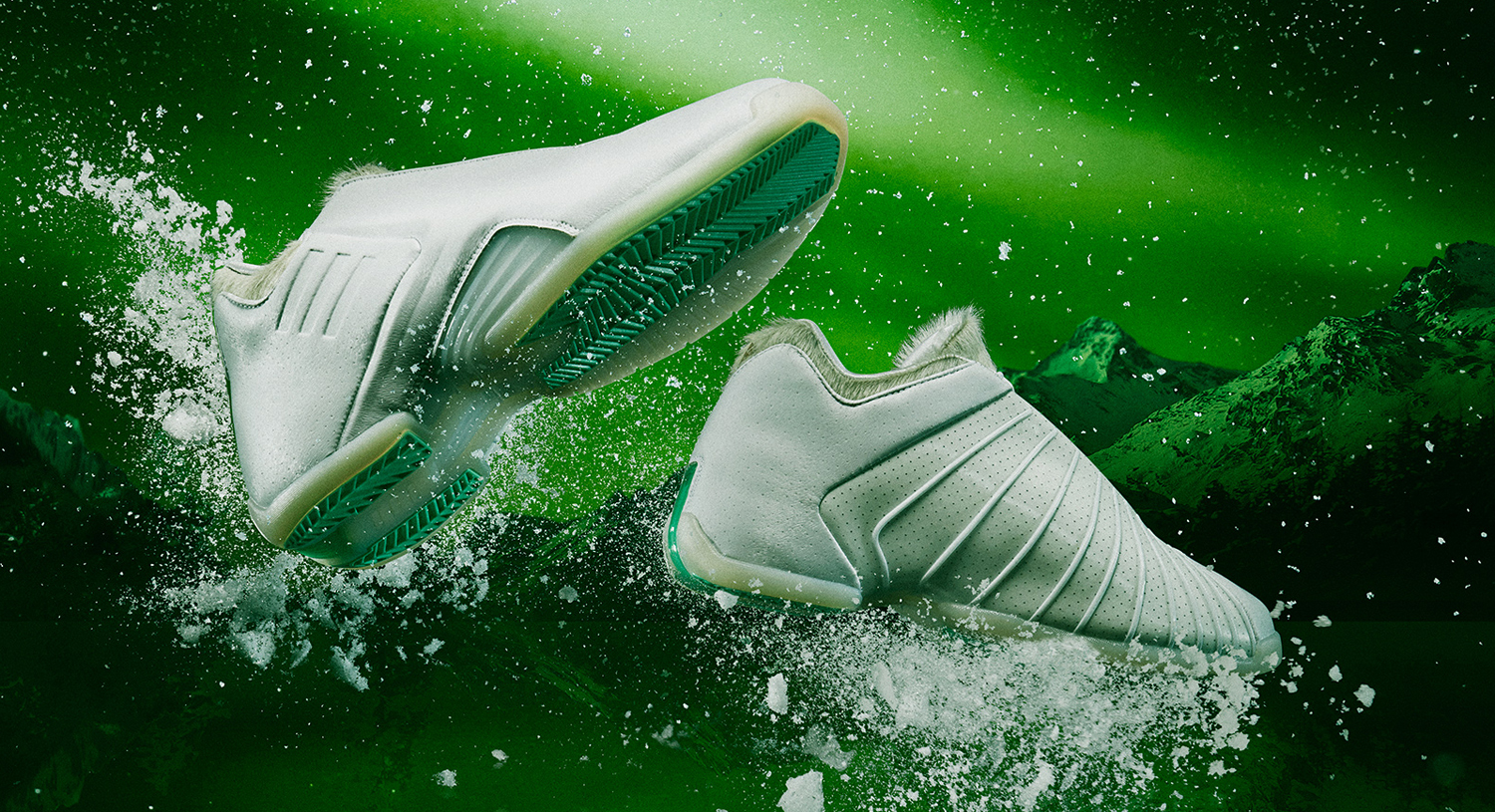 adidas-all-star-triple-white-pack-11
