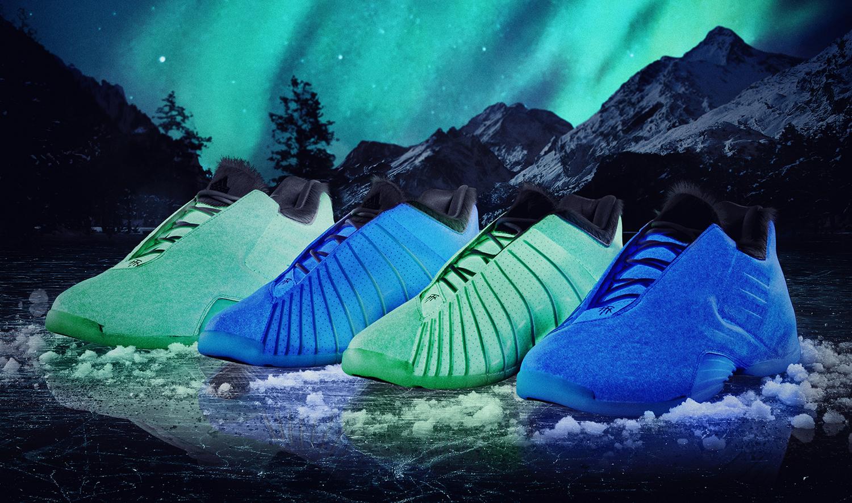 adidas-all-star-triple-white-pack-15